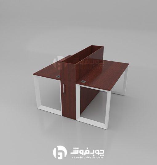 خرید-میز-گروهی-G144