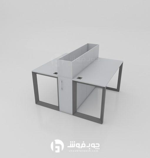قیمت-میز-گروهی-G144