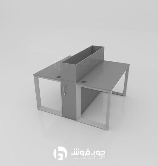 قیمت-و-خرید-انواع-میزهای-گروهی-G144