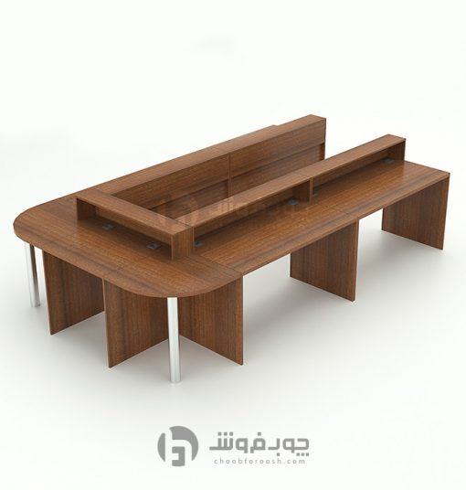 میز-اتاق-جلسات-و-کنفرانس--C008