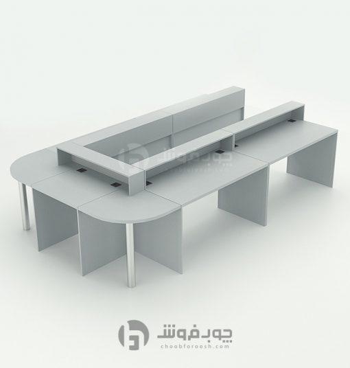 میز-جلسات-اداری-C008
