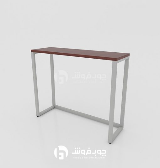 میز-نهار-خوری-دو-نفره-مدرن-DT500