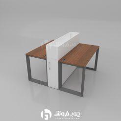 میز-گروهی-حرفه-ای-از-کجا-بخریم-G144