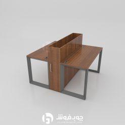 میز-گروهی-حرفه-ای-چه-ویژگی-هایی-دارد-G144