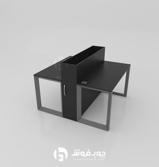 میز-گروهی-دو-نفره-G144