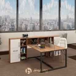 میز-گروهی-کاربردی-G125