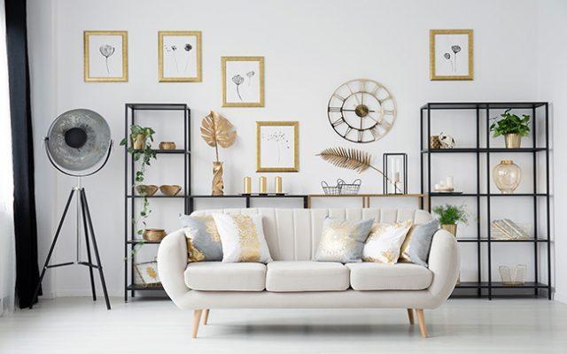 هفت-عنصر-طراحی-داخلی-خانه