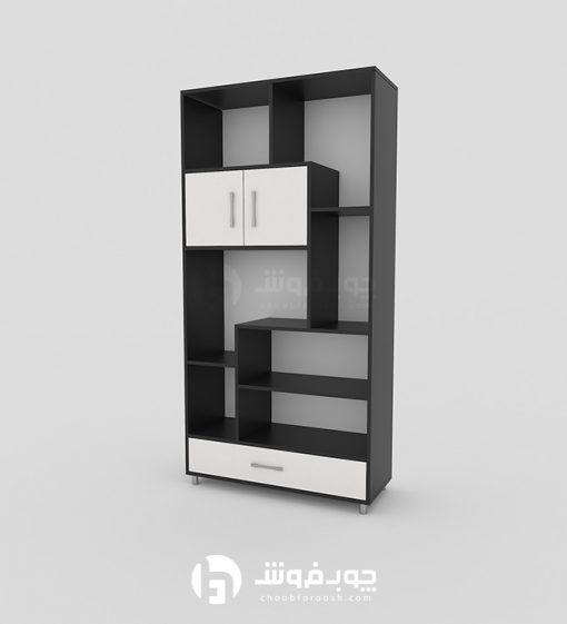 کتابخانه-ام-دی-اف-جدید-L960