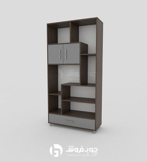کتابخانه-ام-دی-اف-L960