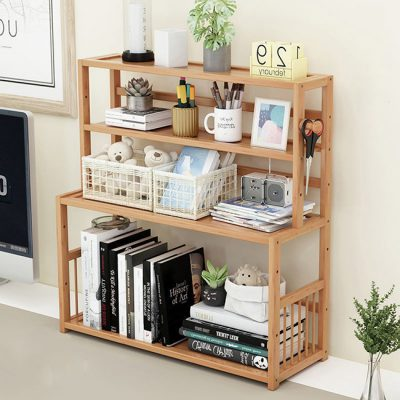 ایده-کتابخانه-کوچک