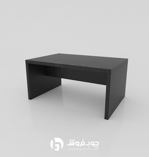 قیمت-میز-جلو-مبلی-JK07
