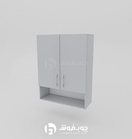 قیمت-کابینت-آشپزخانه-ام-دی-اف-در-جه-یک-U700
