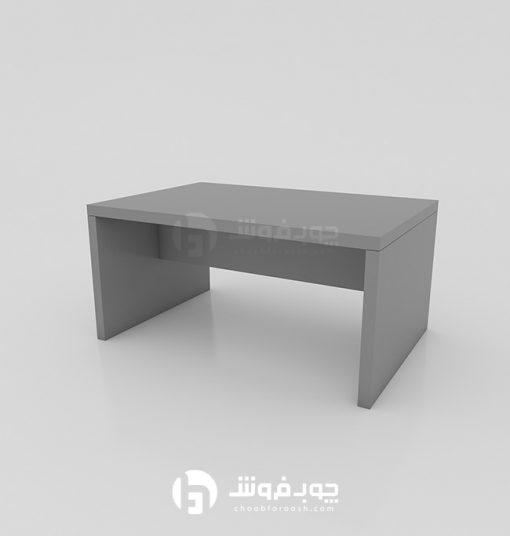 میز-عسلی-مدرن-چوبی-JK07