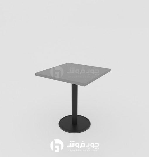 میز-ناهار-خوری-قیمت-K75