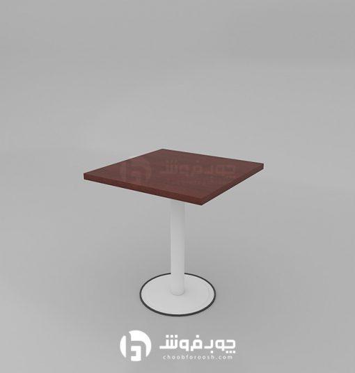 میز-ناهار-خوری-کوچک-K75