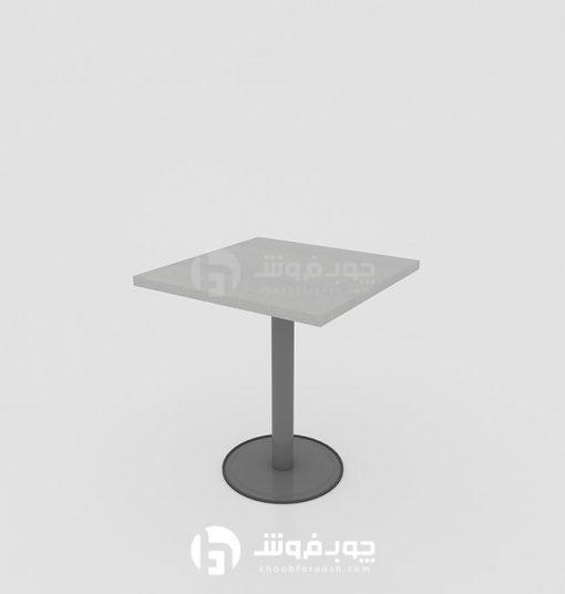 میز-کافی-شاپ-خاص-K75