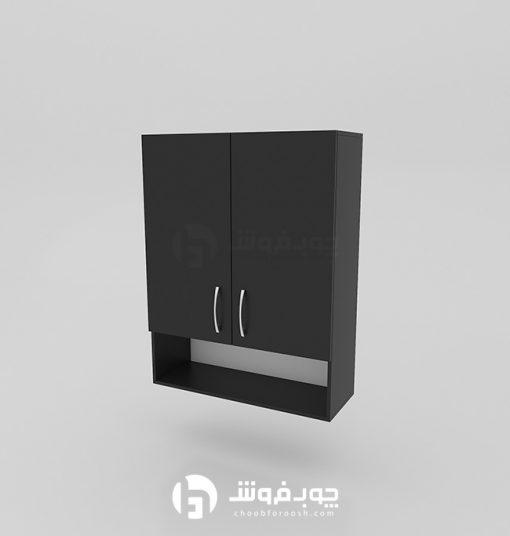 کابینت-آشپزخانه-ام-دی-اف-آماده-U700