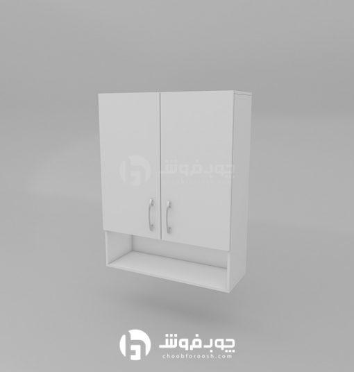 کابینت-آشپزخانه-ام-دی-اف-ارزان-U700