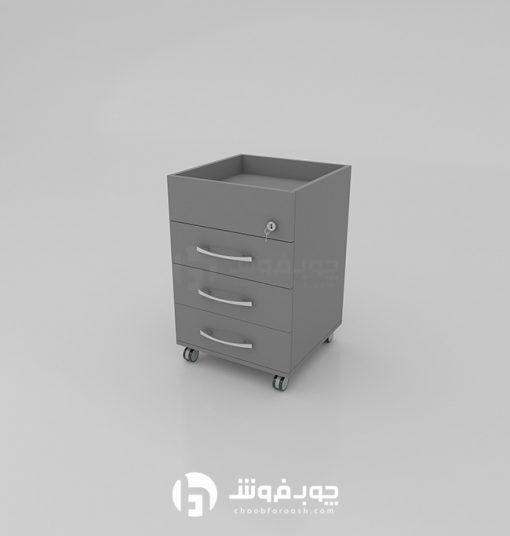 فایلینگ-اداری-F126