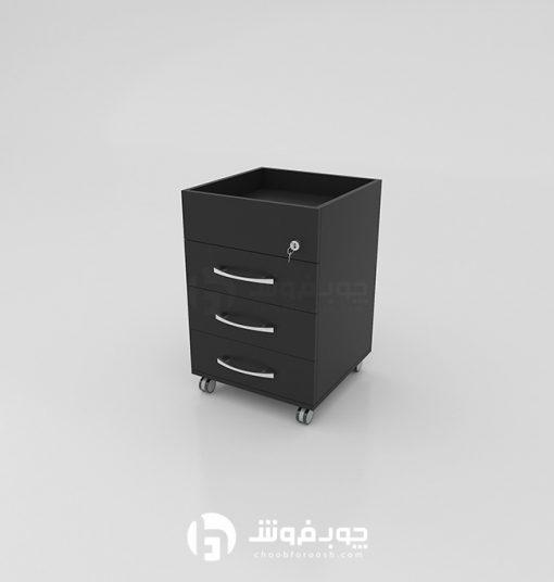 فایلینگ-4-کشو-F126