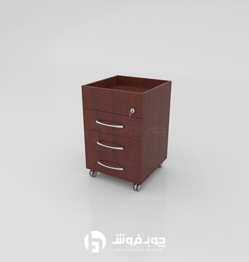 فایل-اداری-زونکن-کشویی-F126