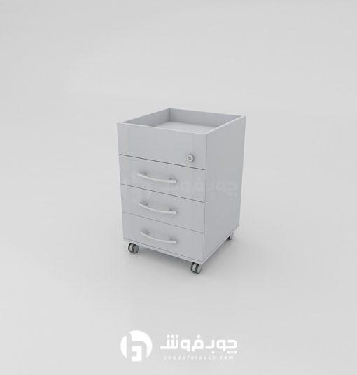 فایل-زونکن-اداری-قیمت-F126