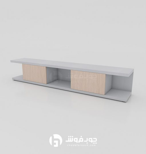 قیمت-میز-تلویزیون-مدرن-TV20