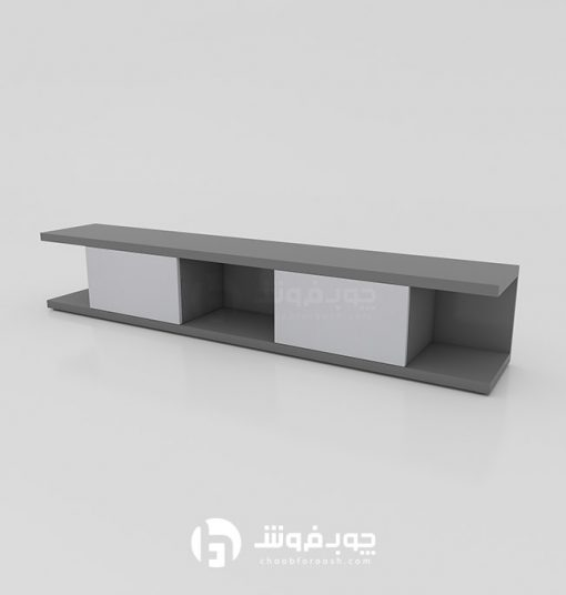 میز-تلویزیون-شیک-TV20
