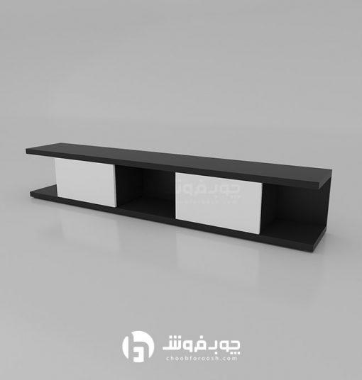 میز-تلویزیون-مشکی-مدرن-TV20