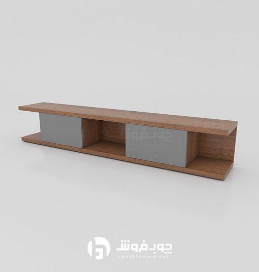 میز-تلویزیون-چوبی-TV20