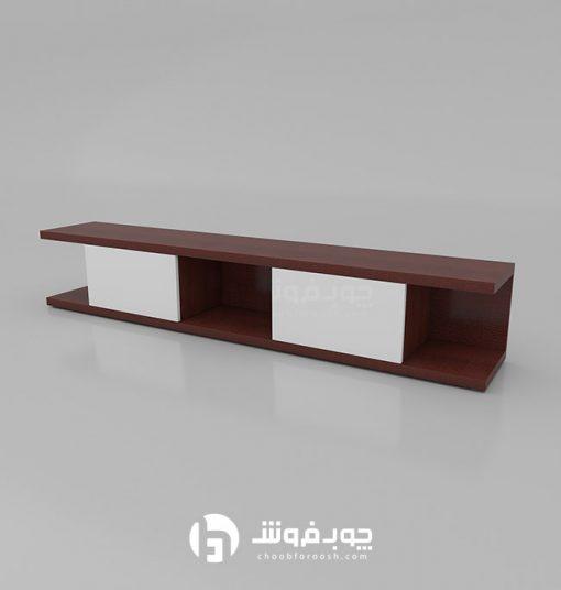میز-تلویزیون-کلاسیک-TV20