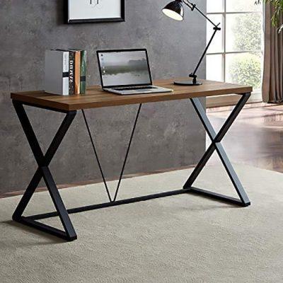 میز-فلز-و-چوب