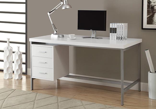 میز-پایه-فلزی